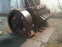 Mechanical Gear