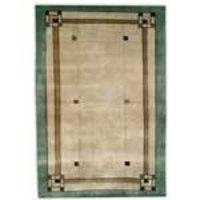 Indo-Nepali Carpets -02