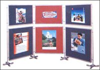 Sign & Display Systems