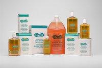 Anti Bacterial Soaps