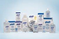 Purell Instand Hand Sanitizer