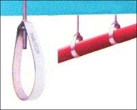 Sprinkler Hanger