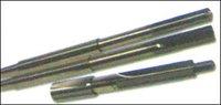 Burnishing Drills