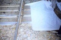 Rail Fabric