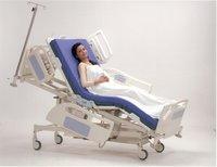 Hospital Innova Bed