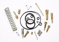Car Repair Kit