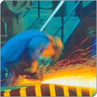 Resins For Abrasive Powder