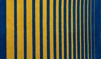 Modern Pattern Hand Woven Carpets