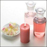 10-Undecen-1-Ol (Fragrance Chemical)