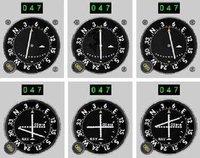 Instrument Landing System