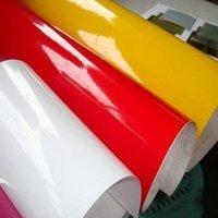 Pvc Vinyl Sheets