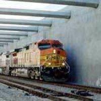 Railway Announcement System