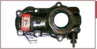 Speedometer Gear Cover