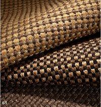 Brown Colour Sisal Cut Mats