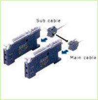 Fiber Sensors
