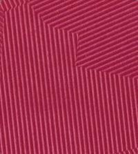 Red Colour Plywood