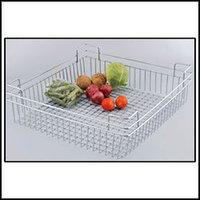 Fruit / Vegetable Basket