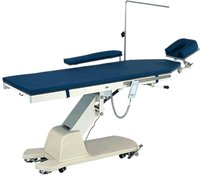 Ophthalmic Table