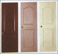 Pvc Doors in Coimbatore
