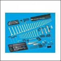 HAZET Hand Tools