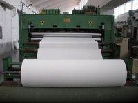 Polyester Needle Felt Filter Cloth