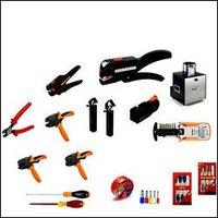 WEIDMULLER Hand Tools
