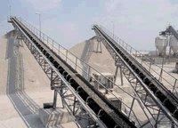 Conveyors Belts