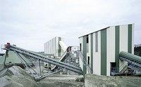 NB Series Unit Conveyors