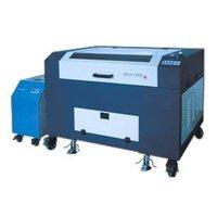 Laser Cutting Machines in Chennai
