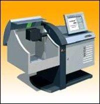 Laser Marking Machines in Gurgaon