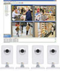 About - AXIS VIDEO SYSTEMS INDIA PVT  LTD