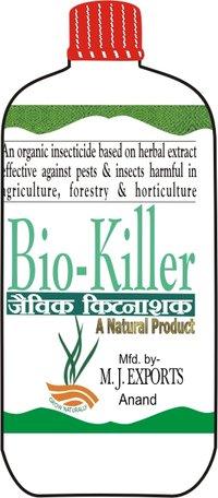Bio-Killer