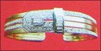 Ladies Aesthetic Bracelets