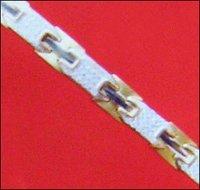 Ladies Sleek Bracelets