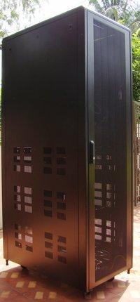 Industrial Server Racks