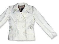 Formal Ladies Jackets