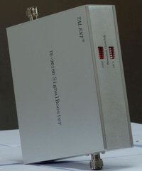 PCS/CDMA Dual Band Cell Phone Signal Booster