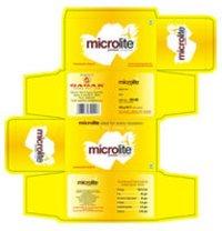 Microlite Margarine