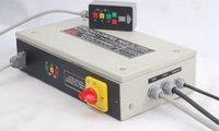 Digital Controller For EPM Chuck