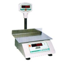 Retail Scales (Compact)