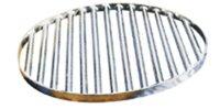 Circular Shape Grate Magnets