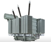 Transformer Insulating Oil