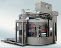 Excellent Quality Sleeve Technology Machines