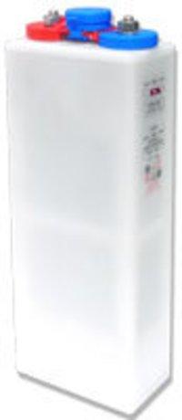 Nickel Cadmium Pocket Plate Batteries