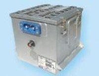 Nickel Cadmium Sintered Plate Batteries
