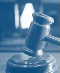 Litigation Consulting Services