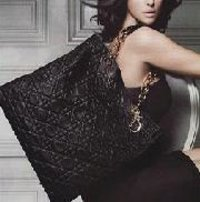 Attractive Look Ladies Bag