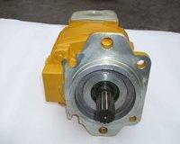 High Strength Hydraulic Pump