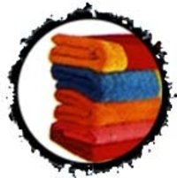 Reactive Hot Brand Dyes
