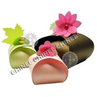 Printed Gift Box, Tie Boxes, Paper Boxes